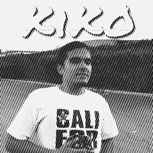 "Pullin Stringz Freestyle by Jose ""KiKO""Jaquez"