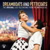 Runaround Sue (Dreamboats Cast Recording Version)