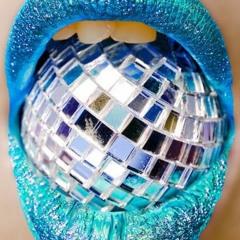 My Lips  feat. Tina Ferinetti