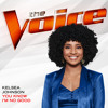 You Know I'm No Good (The Voice Performance)