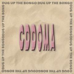 CDDOMA (Russia) Guest mix