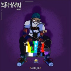 zemaru - Mixtape ⚡AMPÈRE⚡