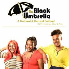 TBU Podcast Ft. Donna Summer...
