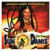 Welcome to the Sun Dance