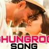 Ghungroo Song | War | Hrithik Roshan, Vaani Kapoor | Vishal & Shekhar |ft| Arijit Singh | Shilpa Rao mp3