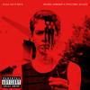 American Beauty/American Psycho (Remix) [feat. A$AP Ferg]