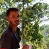 Download Dil tho baccha hai ji Mp3