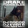 Download Drake - Toosie Slide(DJ ROCCO & DJ EVER B Remix)(CLICK BUY 4 FREE FULL SONG) Mp3