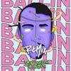 Mustard - Ballin' ft. Roddy Ricch ( Drop Dealer & Twosid3s Remix)