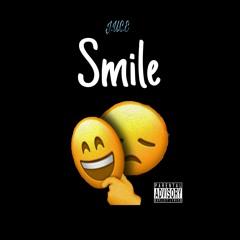 I Smile(prod. Jpbeats)