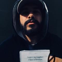 سيف زهران - مقدرش اصاحب - Ma'darsh Asaheb - Seif Zahran