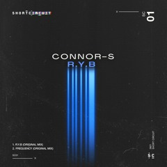 Connor - S - Frequency [Short Circuit]