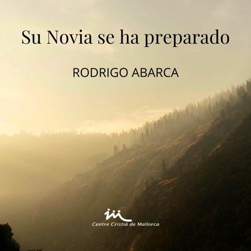 10.10.2021 | Palma | Su Novia se ha preparado - Rodrigo Abarca