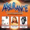 Assurance, Pt. 2