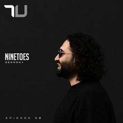 True Underground 30   Ninetoes