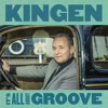 It`s All About Groove