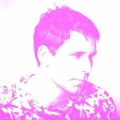 Jamie Lidell - Believe In Me (Blake Calmingtone Is It Good Enough? Lower-Fi Remix)