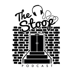 The Stoop Episode 2 - Church O'Flamez