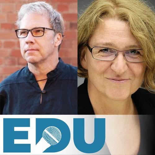 Karin Küppers & Richard Heinen – Digitale Medien in der Kita