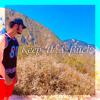 Download James OD - Keep It A Buck (prod. GMP) Mp3