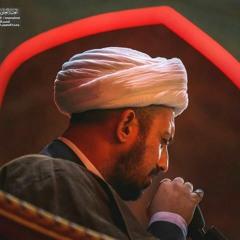 الشيخ شبر معله -  المناجاة الشعبانية
