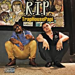 """R.I.P. Vince """"TrapHousePapi aka Vindetta"""" Garcia"""