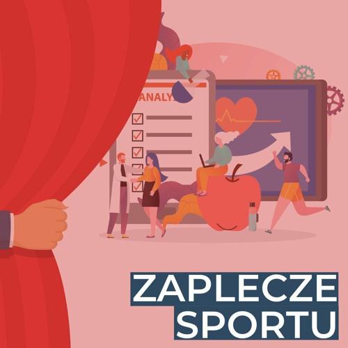 Zaplecze Sportu #31 - Trening jelita