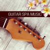Guitar Background Music