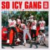 Gucci Mane & The New 1017 'SO ICEY GANG Vol 1.' [FULL MIXTAPE] NEW 2020