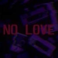 Angy - No Love (prod. Yago)
