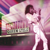 Bohemian Rhapsody (Live At The Hammersmith Odeon, London / 1975)