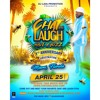 Download CHAT AND LAUGH 1yr ANNI. MIAMI FL (raw) Mp3