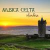 Contigo Ahora (Musica Tradicional Irlandesa)