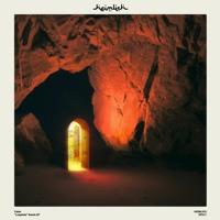 Faber - Get Away (Niklaus Katzorke Remix)