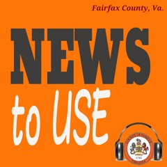 News to Use Podcast (May 19, 2021)