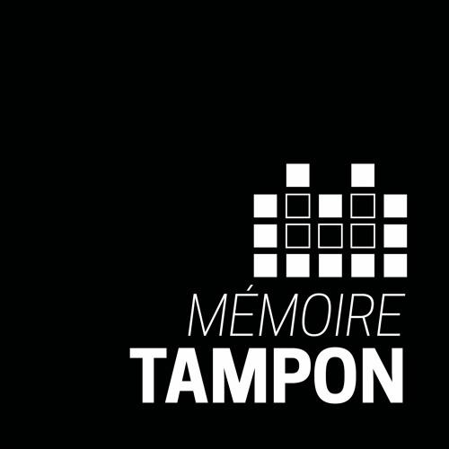 Mémoire Tampon