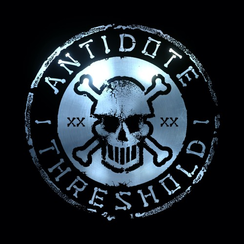 Download Antidote & Threshold - Angry Fist / The Caution (SKELR20) mp3