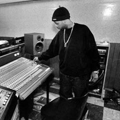 J Dilla - Track 15 1997 Batch (Remake)