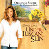 End Titles (Soundtrack/Under The Tuscan Sun)