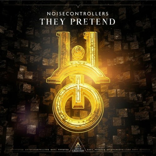 Noisecontrollers - They Pretend