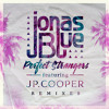Perfect Strangers (Club Mix) [feat. JP Cooper]