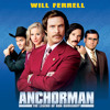 Carry On My Wayward Son - Anchorman Medley