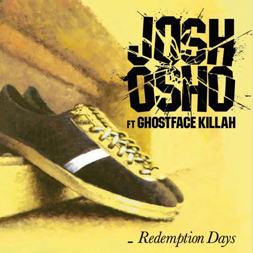 Redemption Days (Radio Edit)