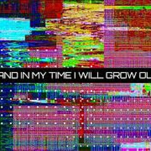 Vintage Culture - lLove Goes (Visualizer)