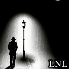 LNL Beatz - Walking in the Dark
