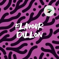 Flavour Dillon