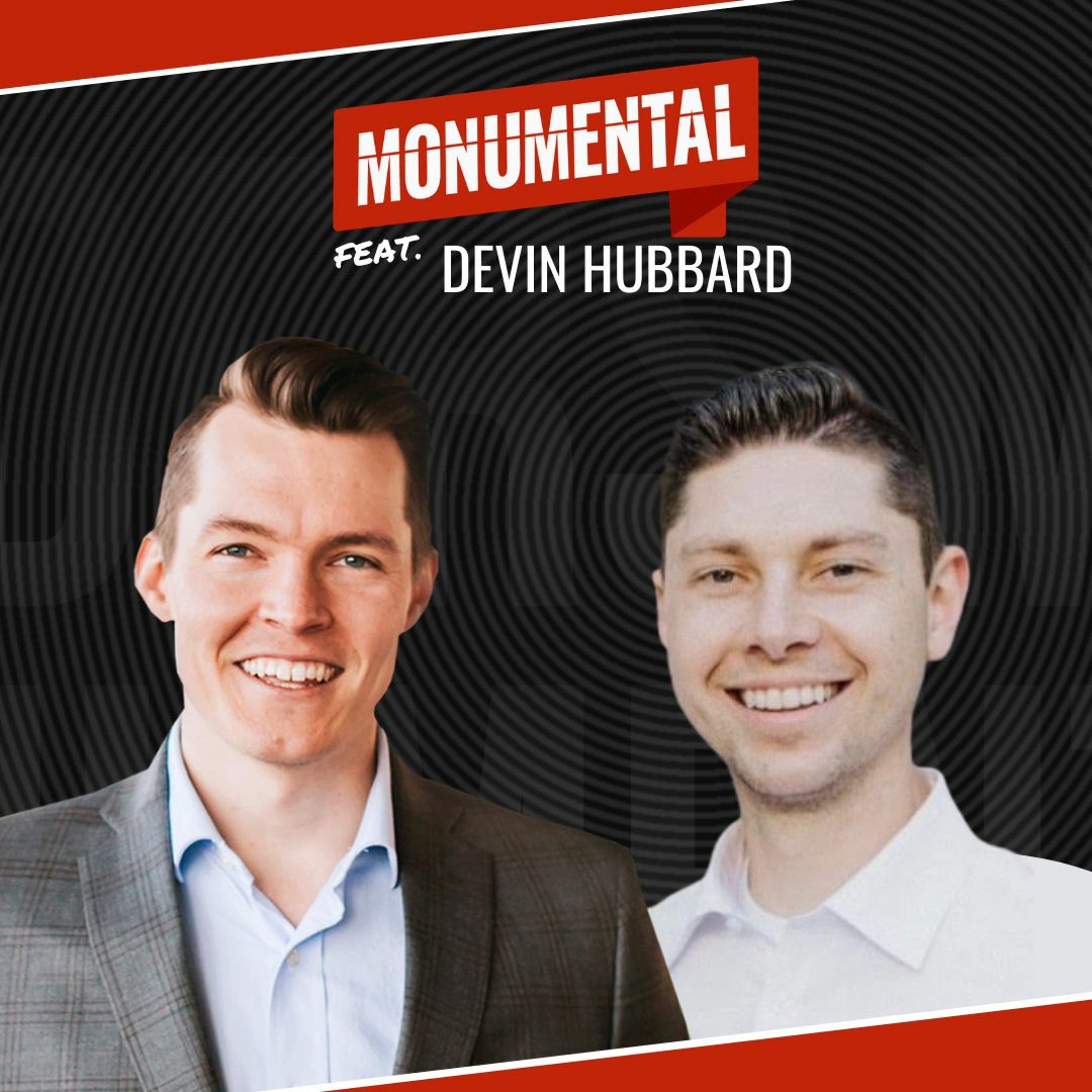 From Realtor to First Time Developer of 100+ Units with Devin Hubbard