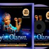 Download EYIN OLUWA - EWA - OGO JESU Mp3