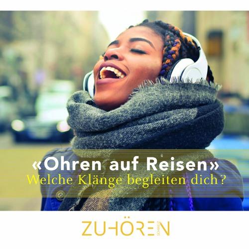 Ohren auf Reisen – BE – BFF Bern