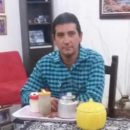Maximiliano Ali,Delgado zona 1